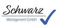 Schwarz Management GmbH